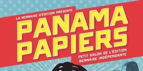 PANAMA PAPIERS