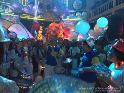 2015-12-28-Ballonnenfeest-Unidos-14
