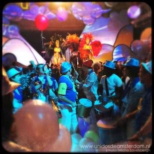 2015-12-28-Ballonnenfeest-Unidos-21