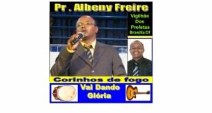 Corinhos_de_Fogo_vai_dando_gloria