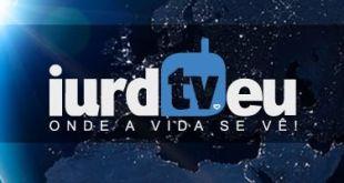IURD TV Europa TV Ao Vivo