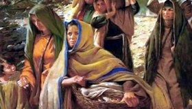 a-mulher-cananeia