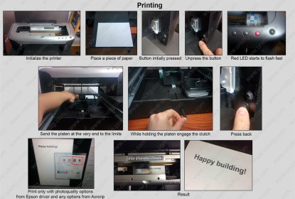 epson 2100/2200 diy dtg manual page example