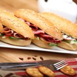 https://i1.wp.com/www.uniekeuitjes.nl/wp-content/uploads/2019/02/biscuits-bread-bun-461378.jpg?resize=150%2C150&ssl=1