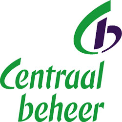Centraal-beheer-achmea