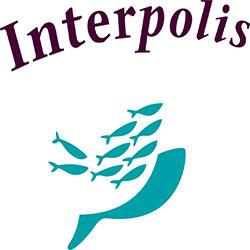 Interpolis