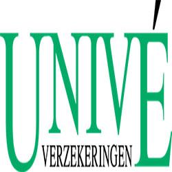 Unive-verzekeringen