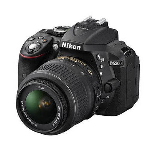 Nikon D5300 18-55mm VR nikon d90 Nikon D90 NIKD53001855VR 01 sgmConversionBaseFormat sgmEbayProductFormat