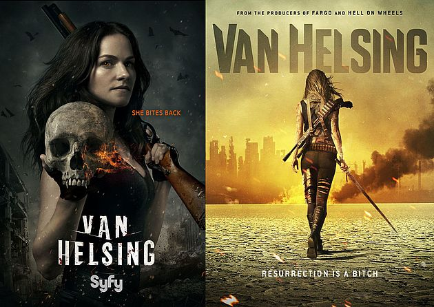 https://i1.wp.com/www.unificationfrance.com/IMG/jpg/van_helsing_syfy_ba_1.jpg