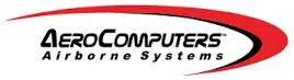 aerocmpueter logo