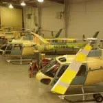 uni-gp-aircraft-storage