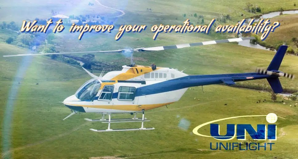uniflight-bellranger-operational-availability-2
