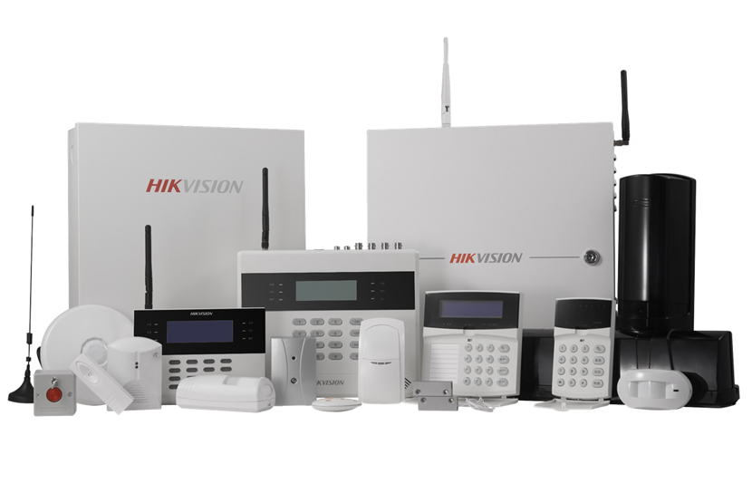 Image Result For Alarm System Companies