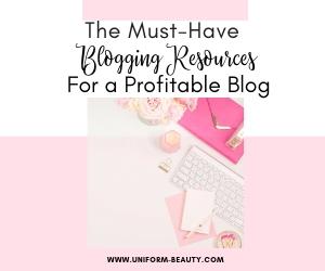 free blog resources, wordpress, hosting, email, freebies blog