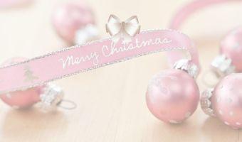 Christmas Gift Ideas For Fitness Lover