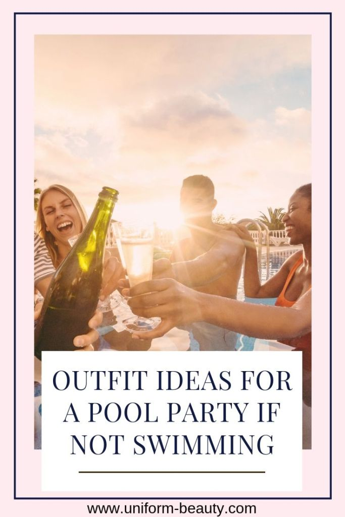 pool parties, pool party, pool parties outfit, casual pool partyt outfits. baddie, curvy, bathing suits, maxi dress, dress, shorts, plus size, shape, the beach the pool., bbq's,mom, casual, classy