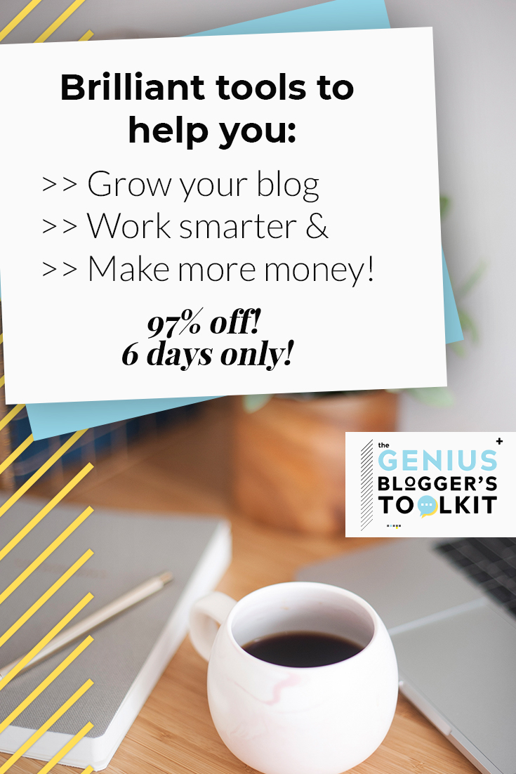 TGBTK, Blogging tools, blogging tips, email marketing, affiliated marketing blogger, stock photos,social media marketing, elite academy, ,