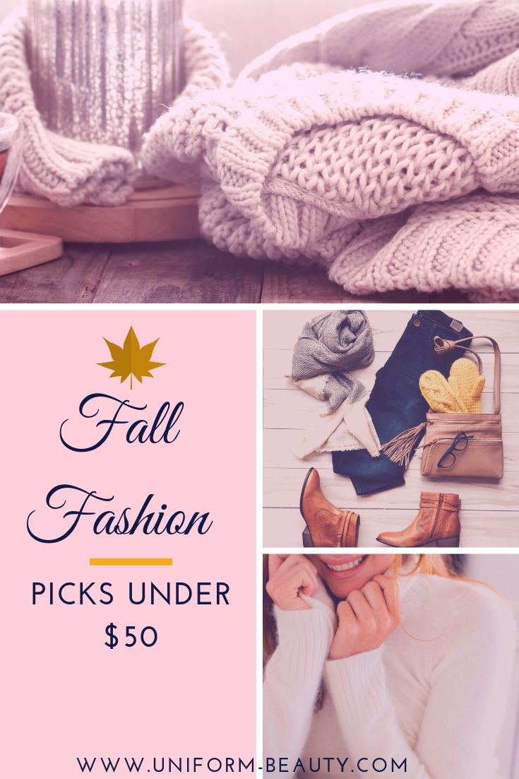 Fall fashion 2019, Fall Fashion outfits, Fall Fashion 2019 trends, Fall fashion 2019 casual, Fall Trends, Fall fashion Tips, Affordable Fall Fashion, Autum 2019 Fashion, Fashion Trends Fall, Fall Fashion Must Have, www.uniform-beauty.com