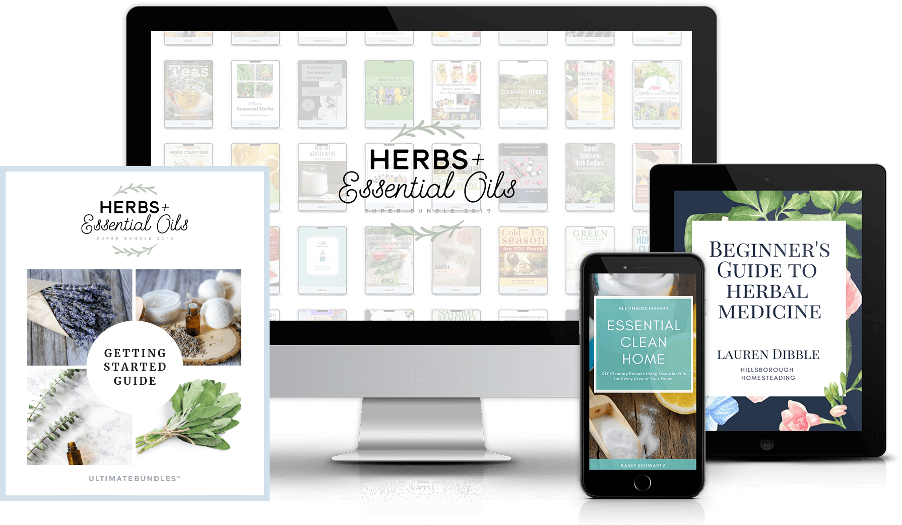 Herbs & Essential Oils, natural remedies, beginners guide, young living, natural living, health, healthy living, for cold, anti aging,