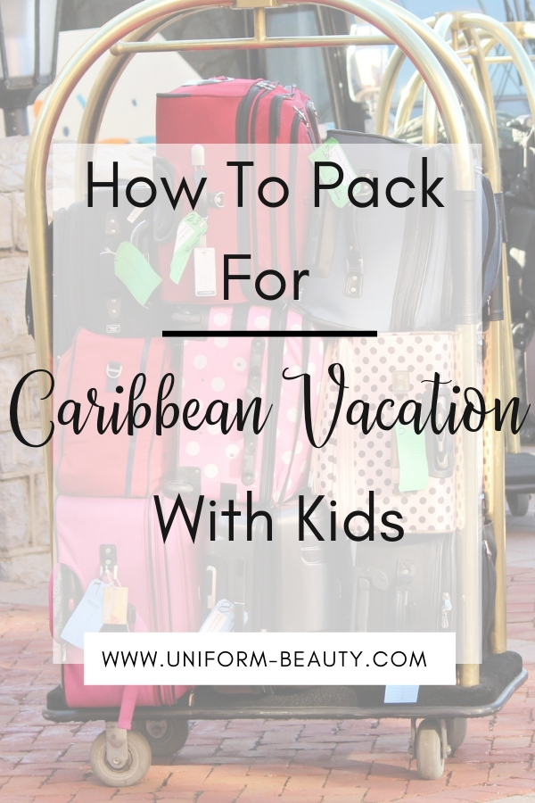 travel with kids, packing, luggages, kids luggage, kids travel bag