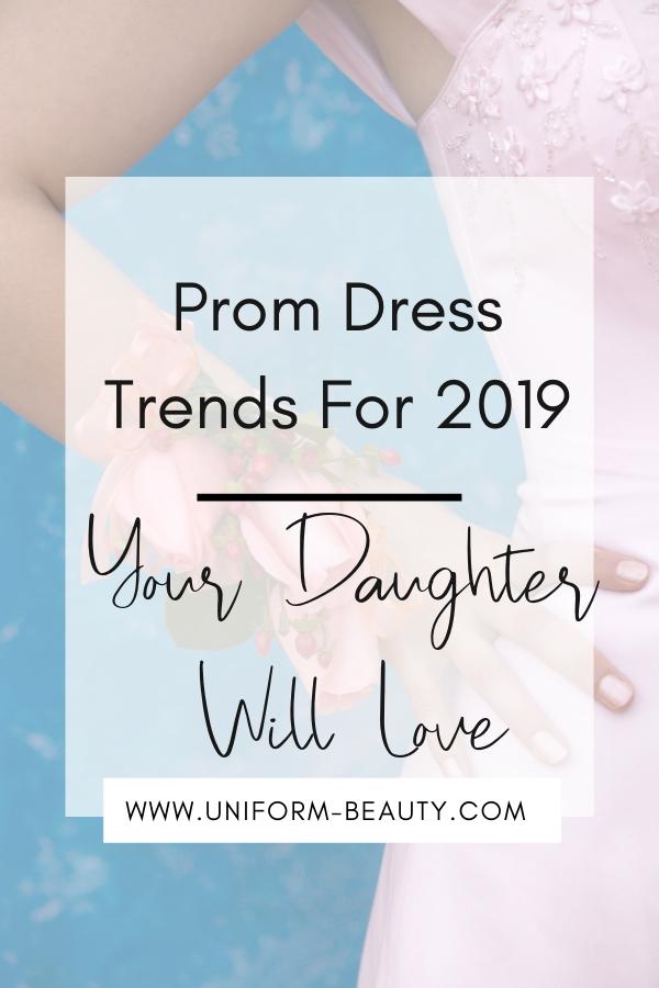 Prom dress, prom dress trends, long dress, dress, daughter, gown, long gown,. long dress, women fashion, dresses