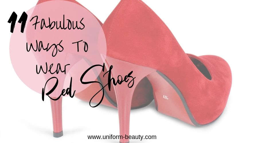 International Red Shoes Day, Red Shoes Day, Invisible illness, fashion, shoes, casual outfit, dressy, jeans, boots, stilettos, red pumps