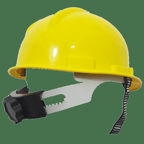 casco-plastico-amarillo-trasera