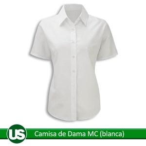 camisa-blanca-de-dama-ml