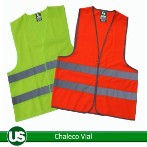 chaleco-vial