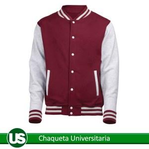 chaqueta-universitaria-vino