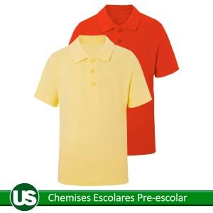 chemise-escolar-pre-escolar