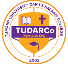TUDARCO Notice To All Students, May 2020