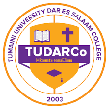 10 Job Opportunities At TUDARco – Academic Staff – Teaching Positions