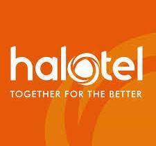 How to become a HaloPesa agent | Wakala Halopesa
