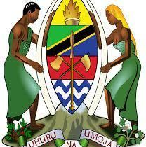 Government Job At Shinyanga Municipal Council