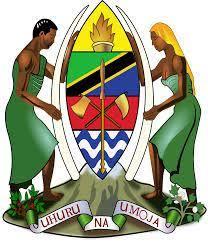 Nembo Ya Taifa Job Opportunity At Musoma Municipal Council, 2021