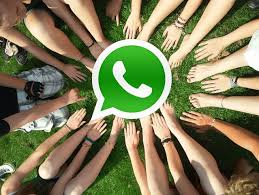 WhatsApp Groups Of Ajira In Tanzania 2020/2021 Free Join