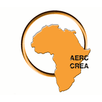 New International Jobs at African Economic Research Consortium (AERC)2020