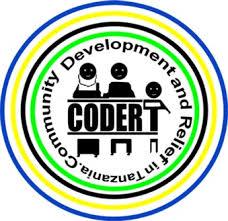 New 3 Job Opportunities At CODERT