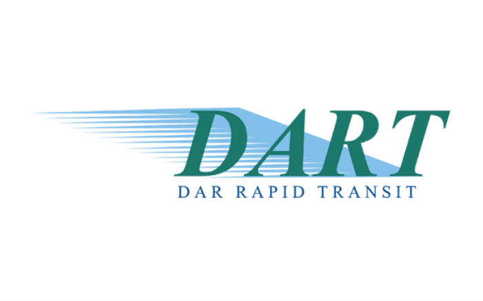 Job Opportunities At Dart March 2020