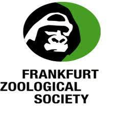 Frankfurt Zoological Society Announced 2 New Job Opportunities 2020