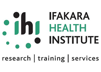 Research Scientist/Officer At Ifakara Health Institute, November 2020