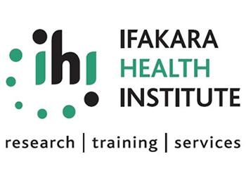 Job Opportunities At IHI - Ifakara Health Institute, Nurse 2021