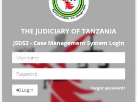 Watumishi Portal Register And Login 2020/2021