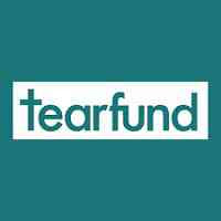 Country Director Job At Tearfund Tanzania March 2020