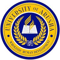 New 6 Job Vacancies At University of Arusha (UoA)