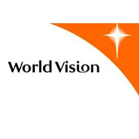 3 Humanitarian Response Director At World Vision Fund