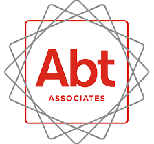 ABT Associates Jobs Vacancies May 2020