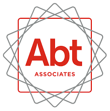 Abt Associates Job, Deputy Chief of Party – Finance and Operations
