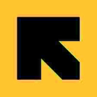 6 Job Vacancies At IRC, Multiple Countries